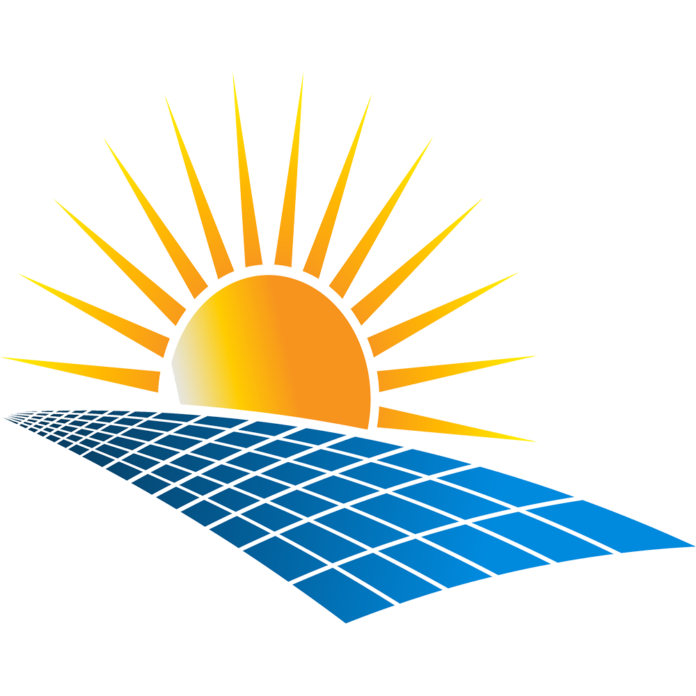 Solarion Projects